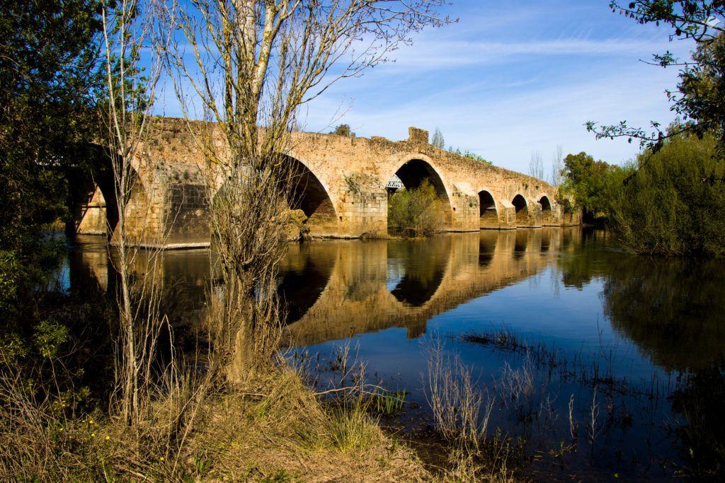 Badajoz, turismo natural, turismo Extremadura, turismo Badajoz